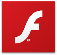 f3c1d-flash_player