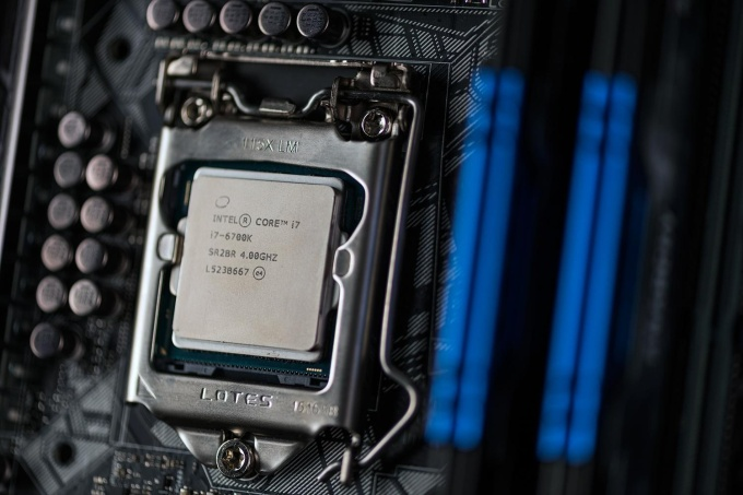 intel-i7-6700k-review-6-1500x1000
