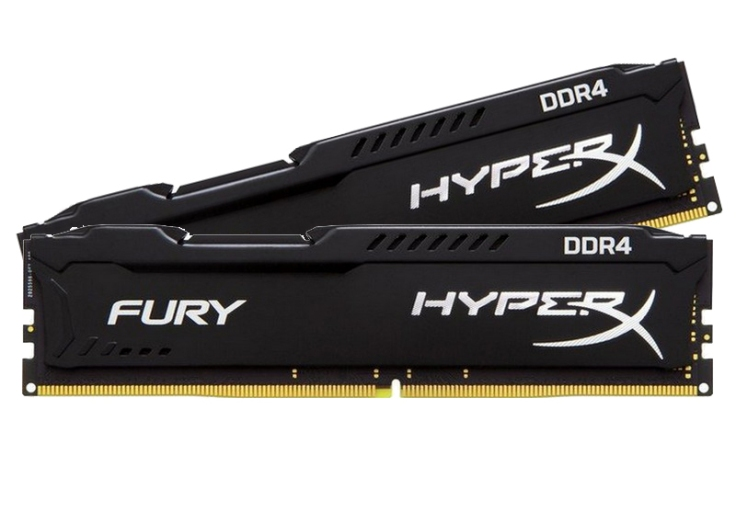 kingston_hyperx_fury_ddr4