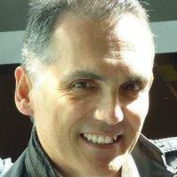 Jose Gisbert