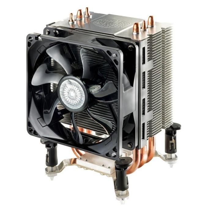 cooler-master-hyper-tx3i-cpu-cooler