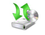 los mejores programas para hacer copias de seguridad