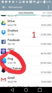 pasar-app-a-microsd-1