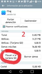 pasar-app-a-microsd-2