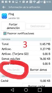 pasar-app-a-microsd-3