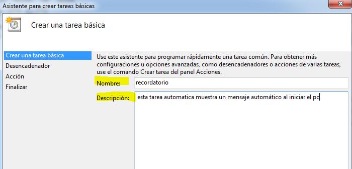 programador-de-tareas-2