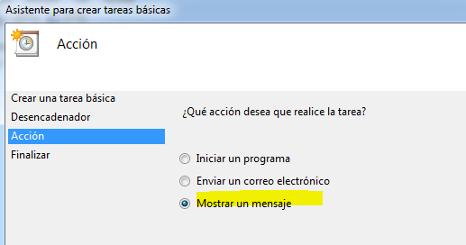 programador-de-tareas-4