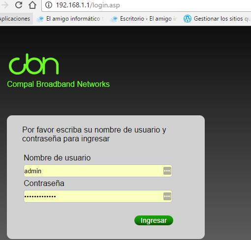 entrada-al-router