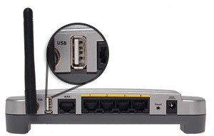 puerto-usb-router-wifi