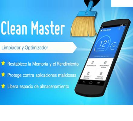 clean_master