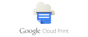 google_cloud_banner