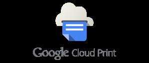 google_cloud_banner