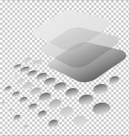 marca de agua 6