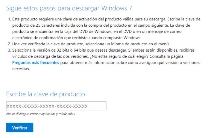 verificar_clave_windows