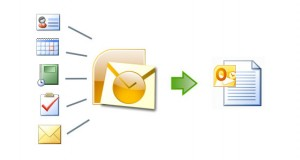 outlook-pst-file