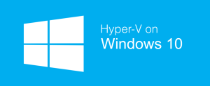 nstalling-Hyper-V-on-Windows-10-Pro