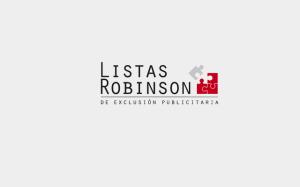 listas_robinson