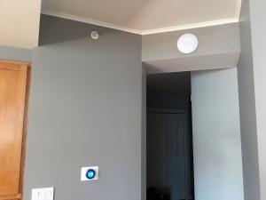 ubnt-wifi-hallway