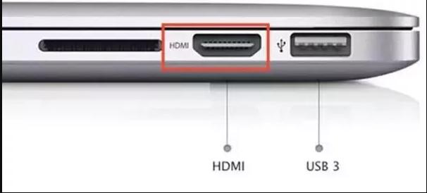 hdmi_laptop
