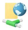 FTP en Windows 10