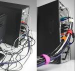 organizar_cables