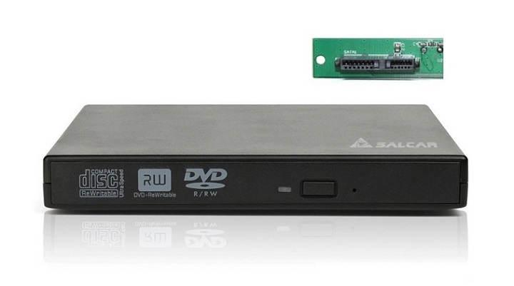 convertir-lector-DVD-externo-01