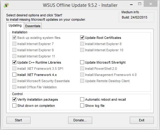 wsus_offline_3