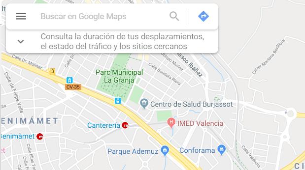 Google Maps_1