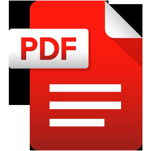 extraer páginas de documentos PDF