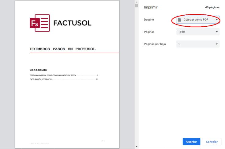 dividir pdf en paginas