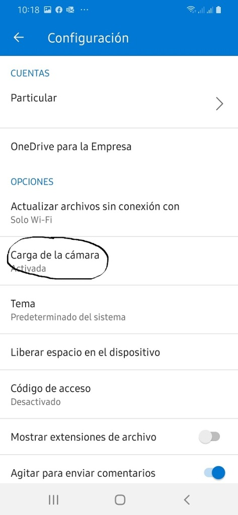 sincroniza onedrive (1)