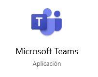 Logo_teams