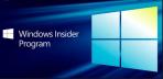 Logo Windows Insider