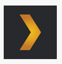 Logo_plex