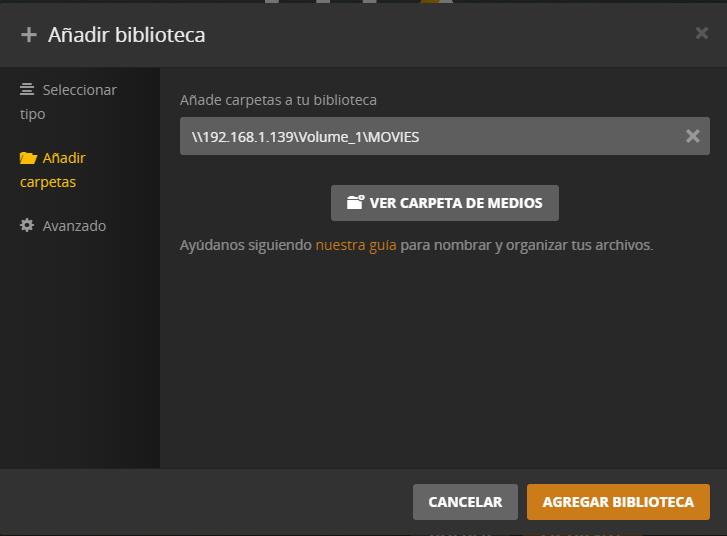 Monta tu propio Netflix_01