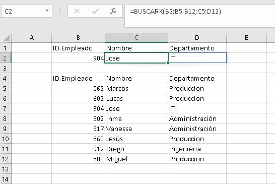 BuscarX_ejemplo2