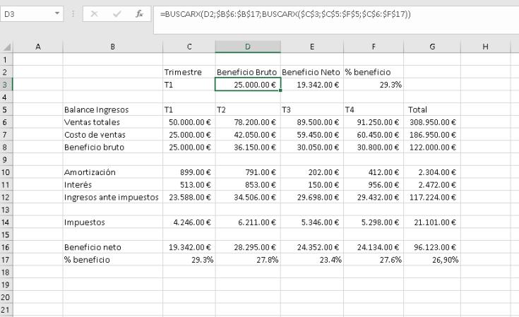 BuscarX_ejemplo5