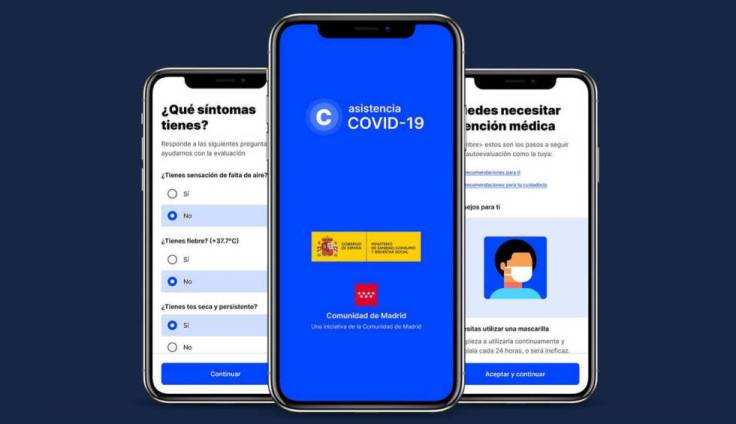 apps-covid