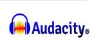Los mejores programas de edición de audio/video